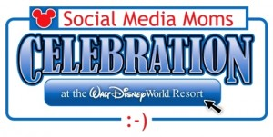 Disney, conferecne, invite only conference