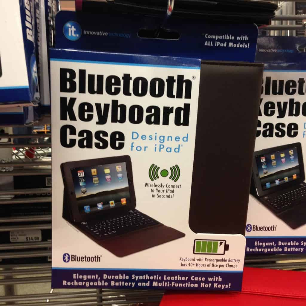 great electronic gifts for the holidays