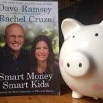 Smart Money Smart Kids – What We Learned