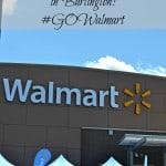 Walmart Deals Galore in Burlington! #GOWalmart