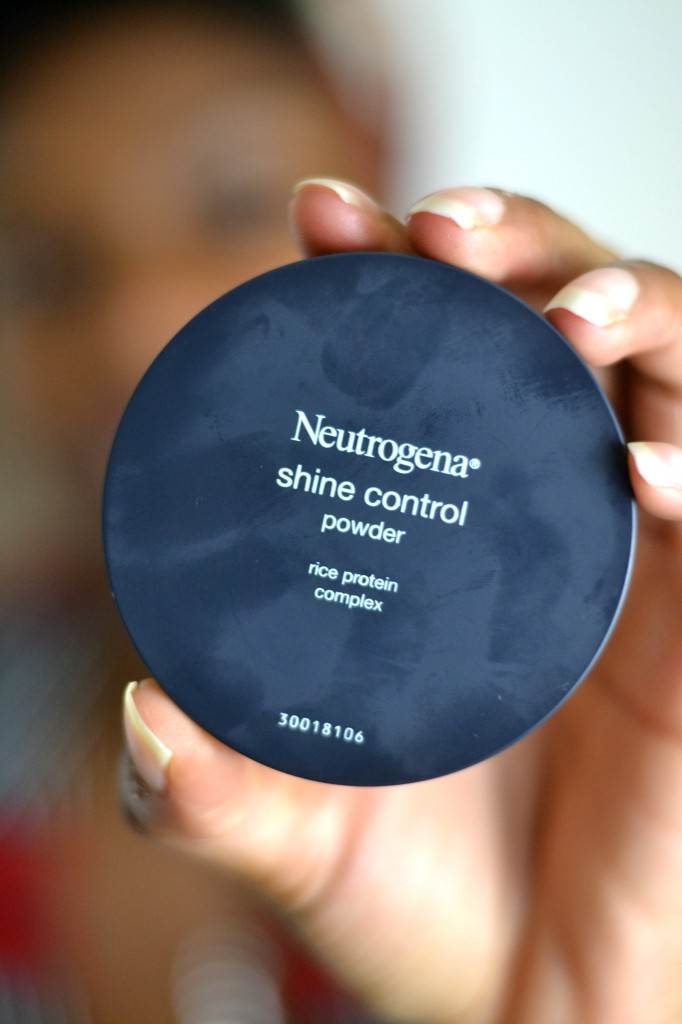 This post listing easy beauty tips for that busy day off, featuring time-saving items from Neutrogena.