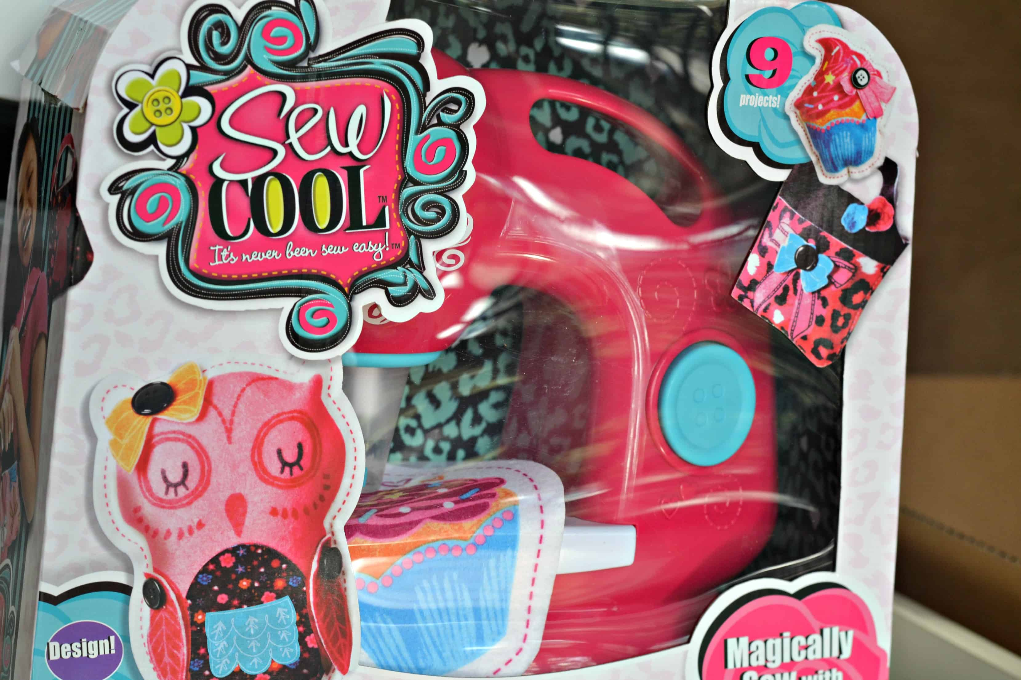 Top Toy Picks Chosen By Kids 4 Hats and Frugal