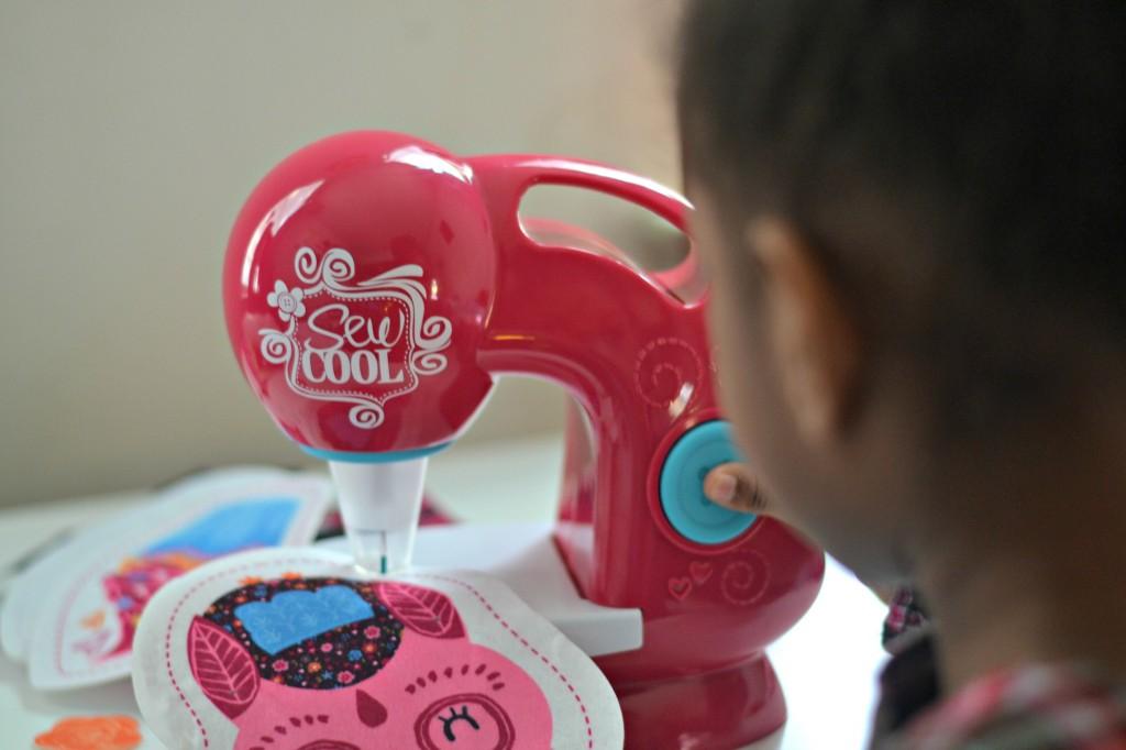Toy Toy Picks Chosen By Kids
