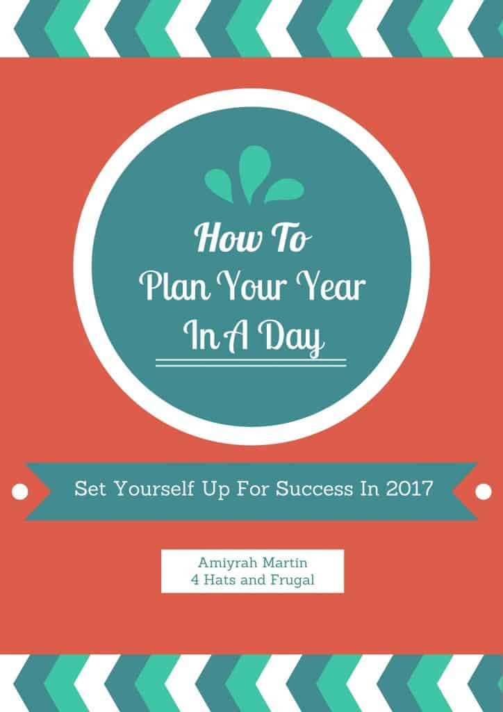 how-to-plan-your-year-in-a-day