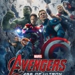 Avengers: Age of Ultron Review {Questions Answered} #AvengersEvent