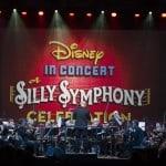 Disney In Concert: A Silly Symphony Celebration