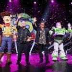 7 Must-See Pixar & Walt Disney Animation Studios Films through 2018
