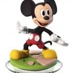 #Disney Infinity 3.0 #StarWars Twilight Of The Republic PS4 Starter Pack with Mickey Character #Giveaway