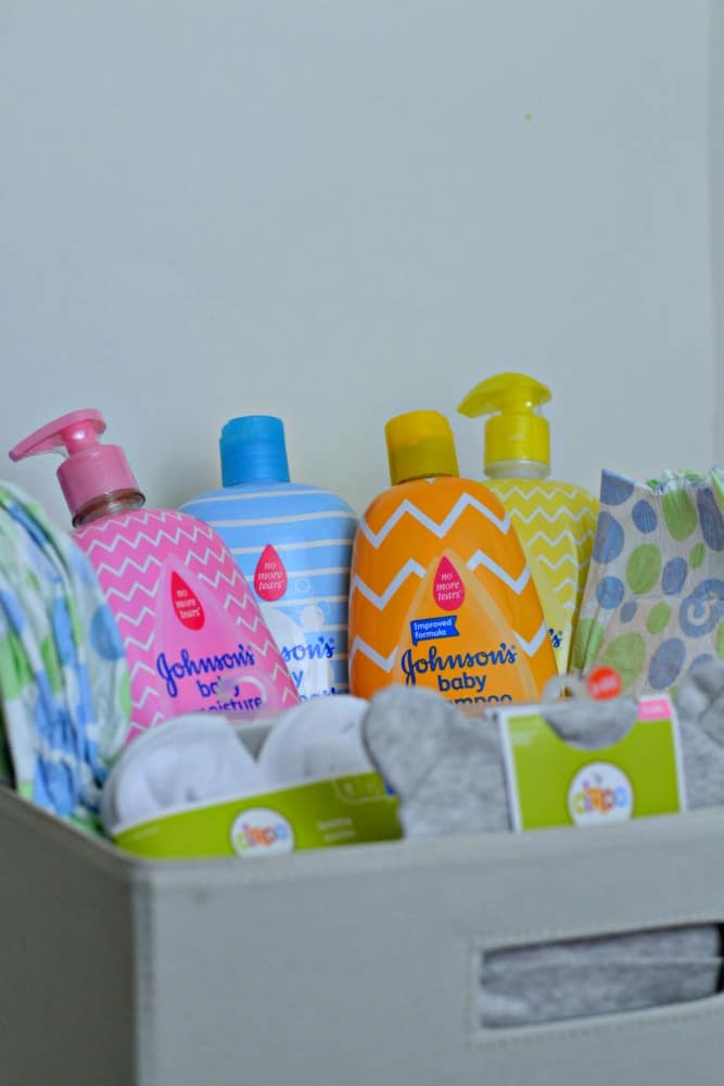 baby check out these simple and smart baby shower gifts