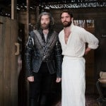 Top 10 Things To Know About Galavant Season 2