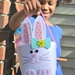 Easter Traditions And Chocolate {Plus A Giveaway}