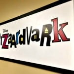 Behind The Scenes Fun with Bizaardvark