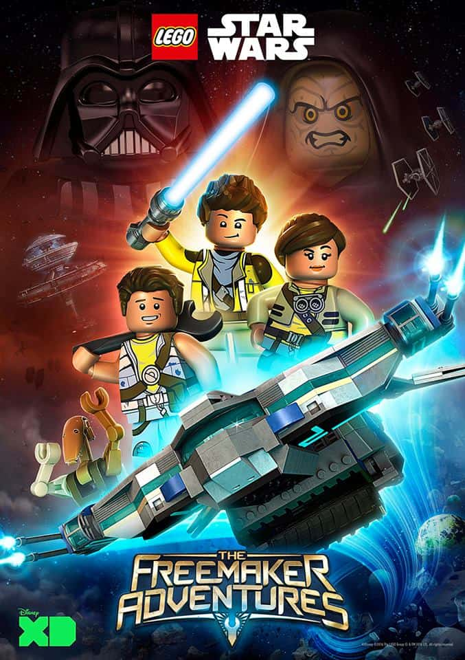 lego-freemaker-poster