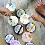 Celebrate Ice Cream with Graeter's #Giveaway