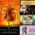I'm Going! The Queen of Katwe Red Carpet Event #QueenOfKatweEvent