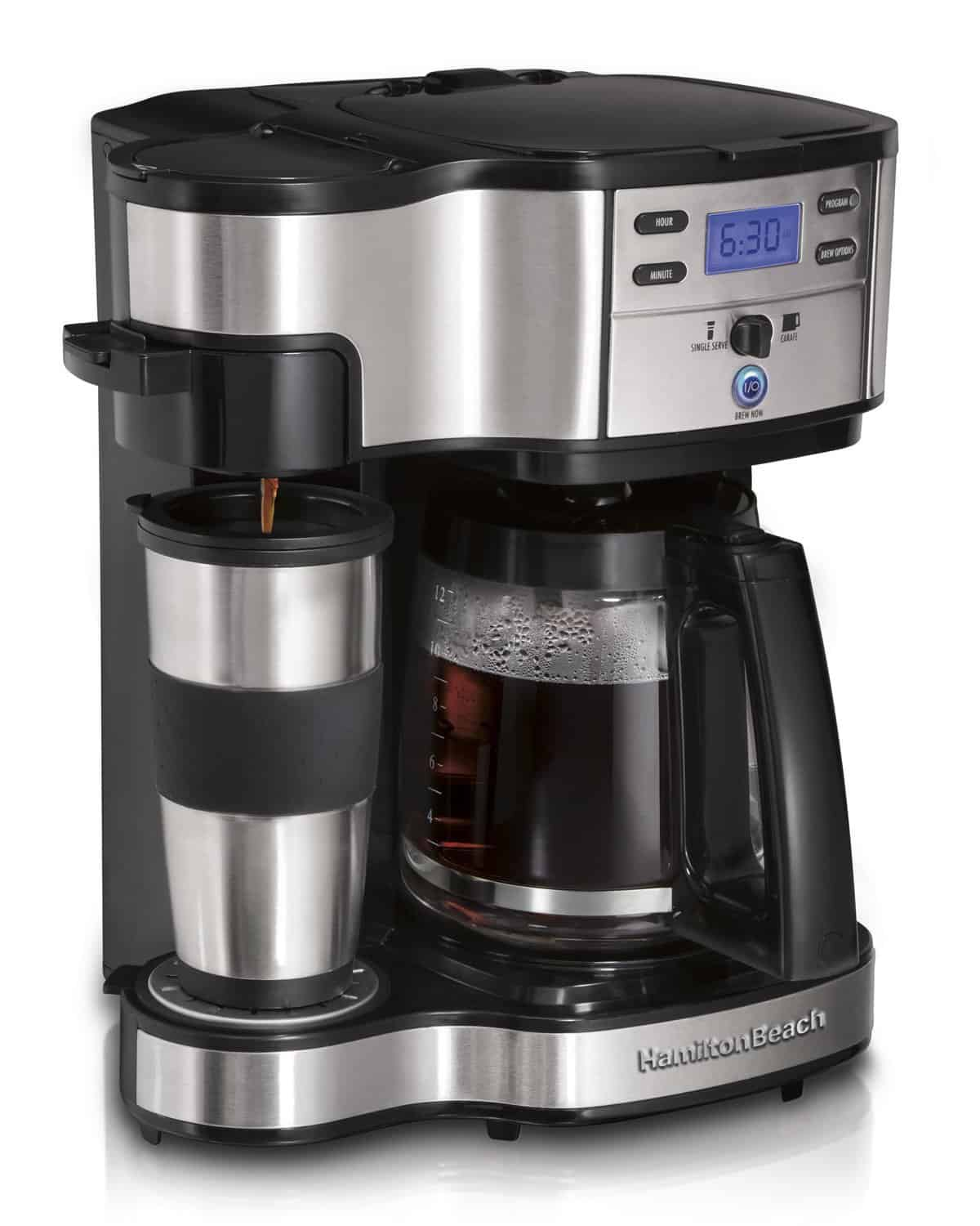 Electronic What Coffee Machine Should I Buy what coffee maker should i buy 4 hats and frugal buy