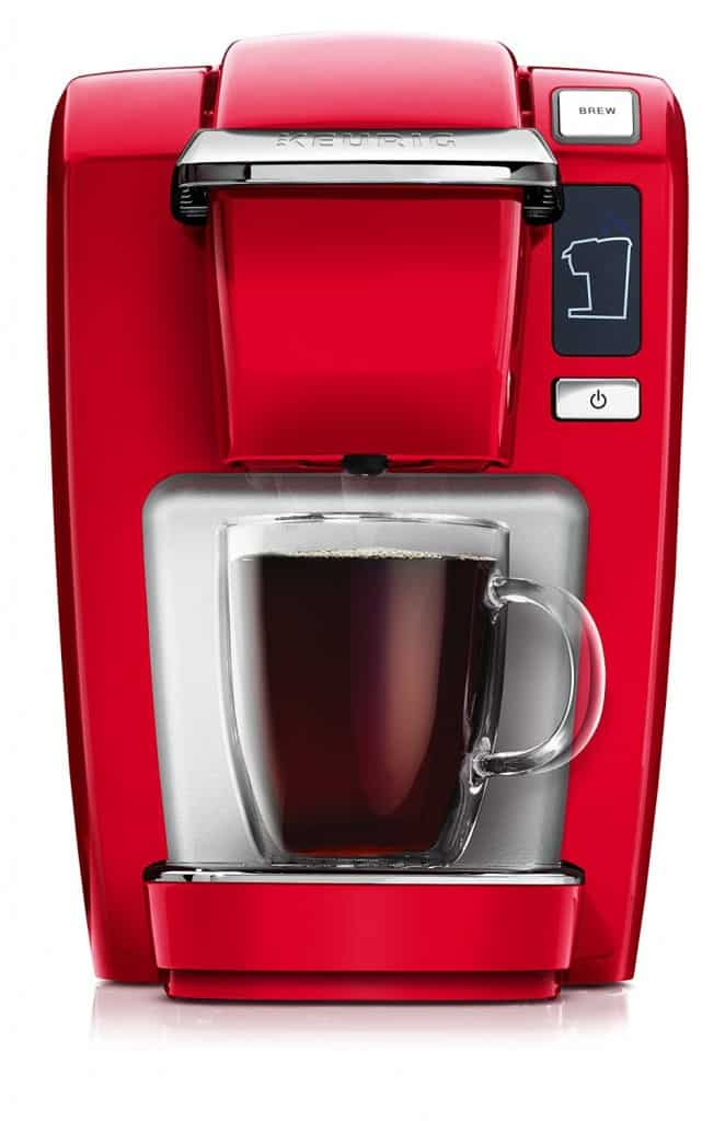 What Coffee Maker Should I Buy? - 4 Hats and Frugal