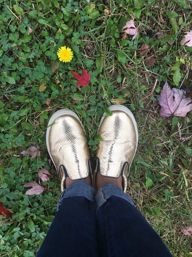 fall-slip-ons