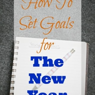 how-to-set-goals-for-the-new-year-hero