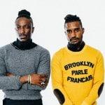 Black Blogger Pioneers – Joshua Kissi and Travis Gumbs