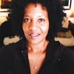 Black Blogger Pioneers – Karen Walrond