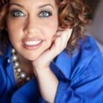 Black Blogger Pioneers – Kelly Wickham Hurst