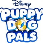 Puppy Dog Pals – Cute New Disney Junior Show!