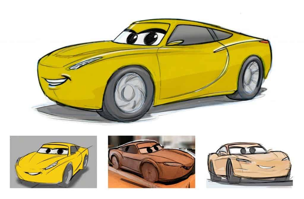 Cars35913264dcf4d4-1024x670