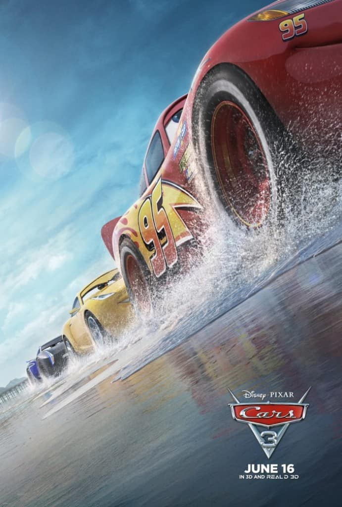 cars-3-poster-702x1040