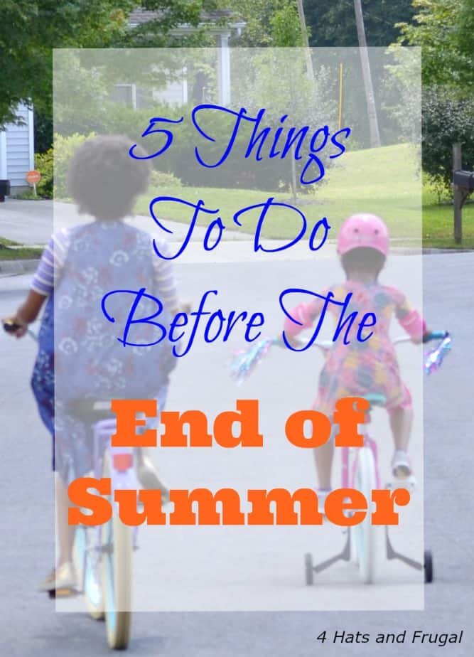 5 things to do before the end of summer copy 2