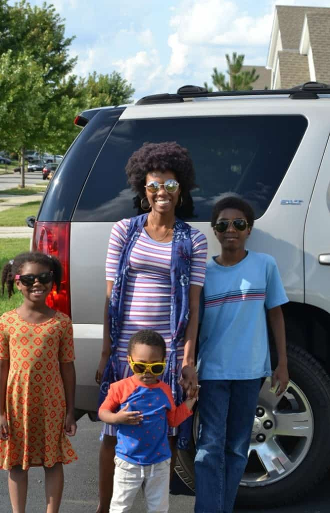 How To Plan A Road Trip with Kids copy 3