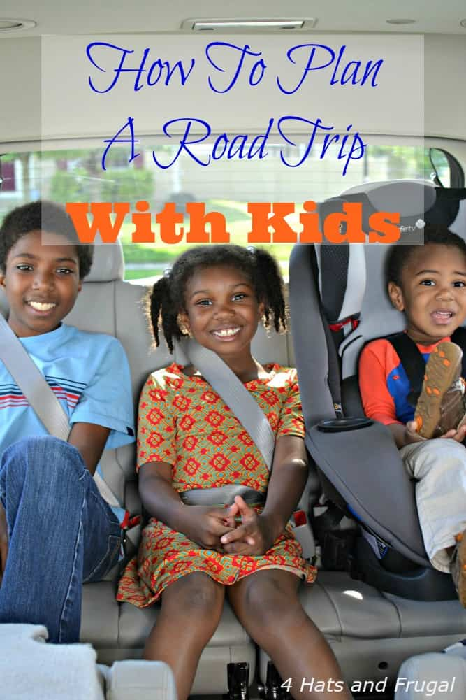 How To Plan A Road Trip with Kids copy 4