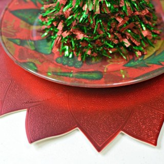 How To Create A Holiday Party In 15 Minutes copy 3