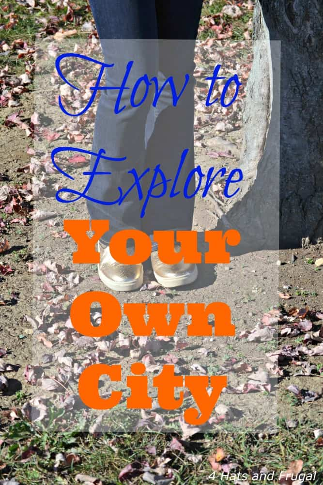How To Explore Your Own City copy 3