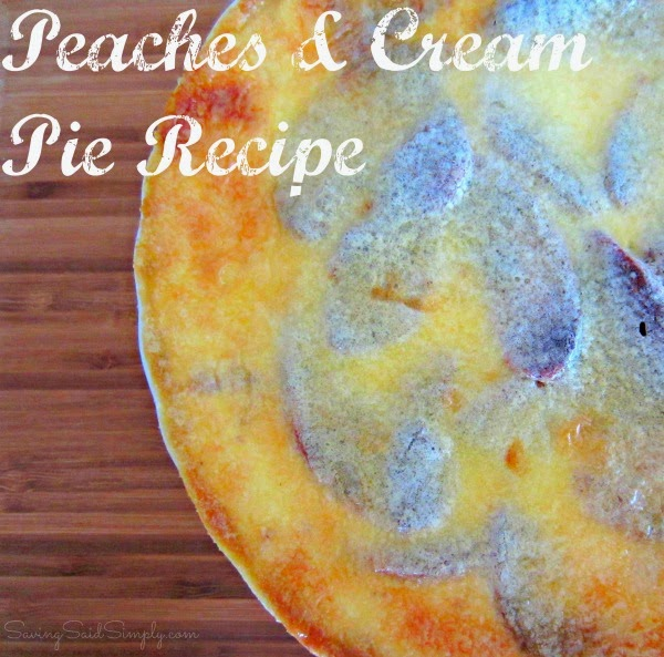 40 most delicious pie recipes
