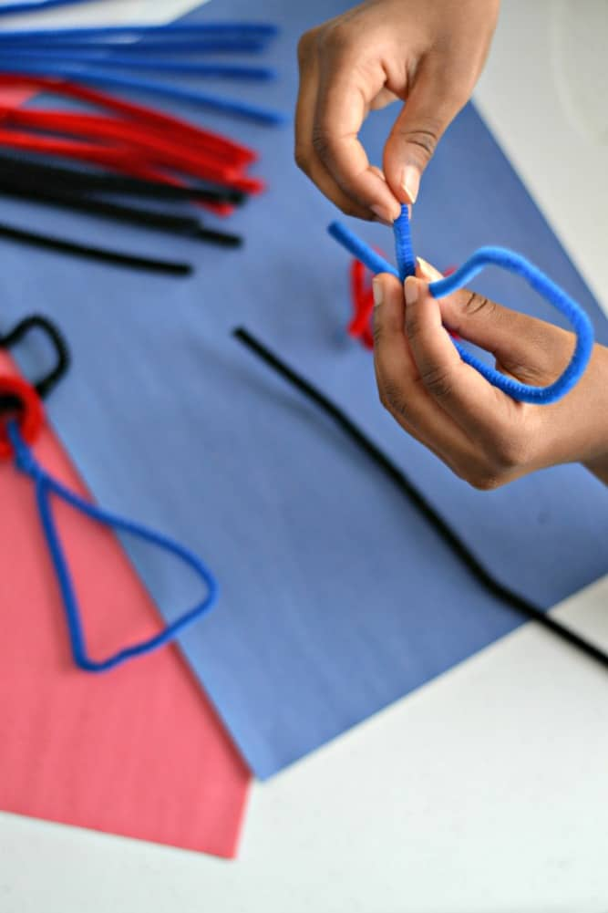 Easy President's Day Crafts 5