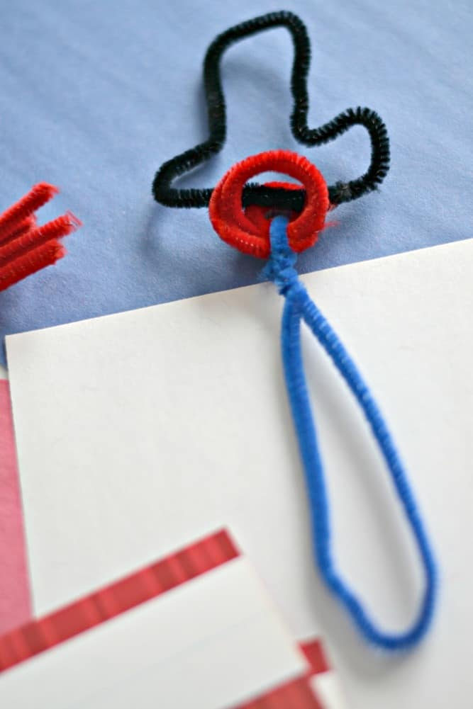 Easy President's Day Crafts 6