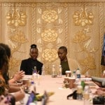 4 Profound Thoughts From Lupita Nyong'o & Danai Gurira – Black Panther Interview