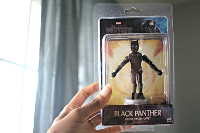 Black Panther Must-Have Products copy 2