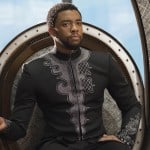 Black Panther Review – A Parent's Honest Opinion