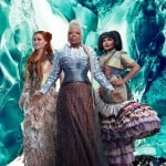 Should Small Kids See A Wrinkle In Time – A No Spoiler Review