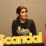 4 Reasons to Love Bellamy Young – Scandal's Last Season