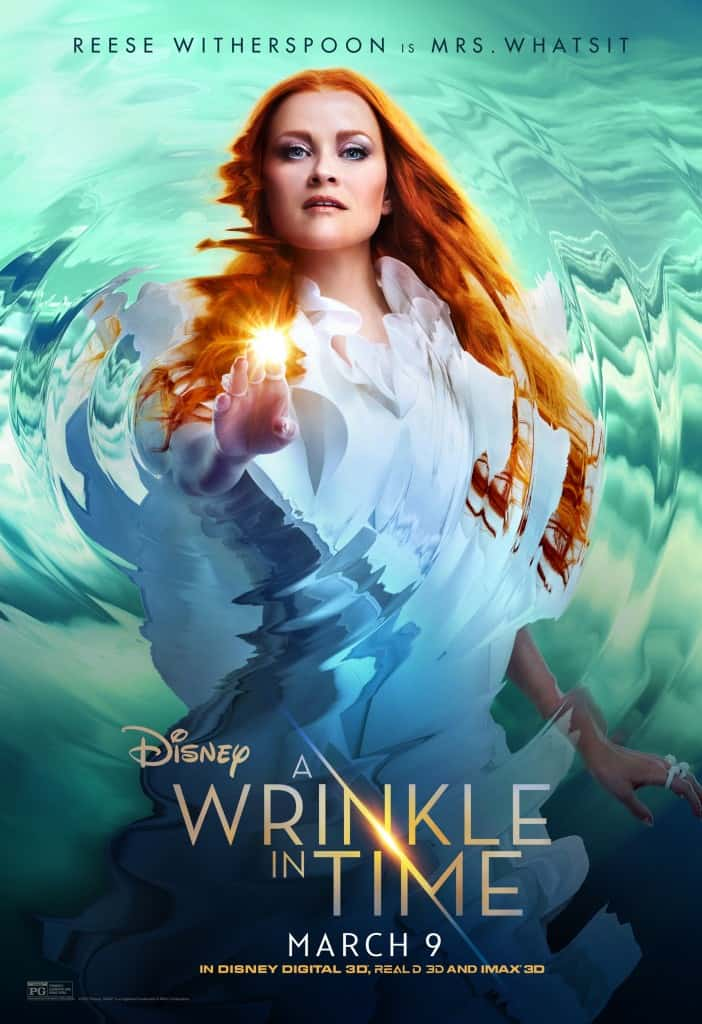AWrinkleInTime-Mrs-Whatsit