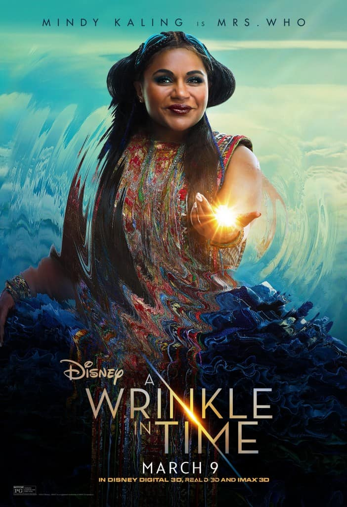 AWrinkleInTime-Mrs-Who