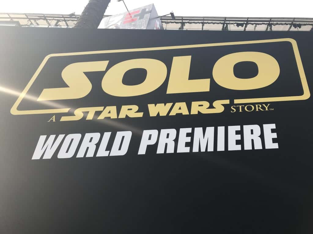 solo a star wars story world premiere 1