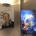 Peter Pan's 65th Anniversary!