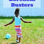 Summer Boredom Busters – 5 Surprise by ZURU