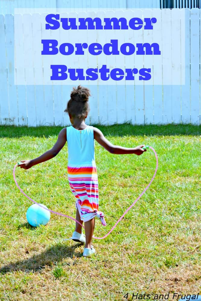 Summer Boredom Busters-2