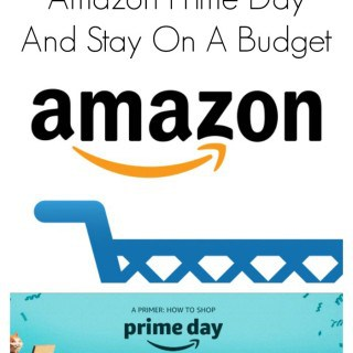 How To Shop Amazon Prime Day And Stay On A Budget 1