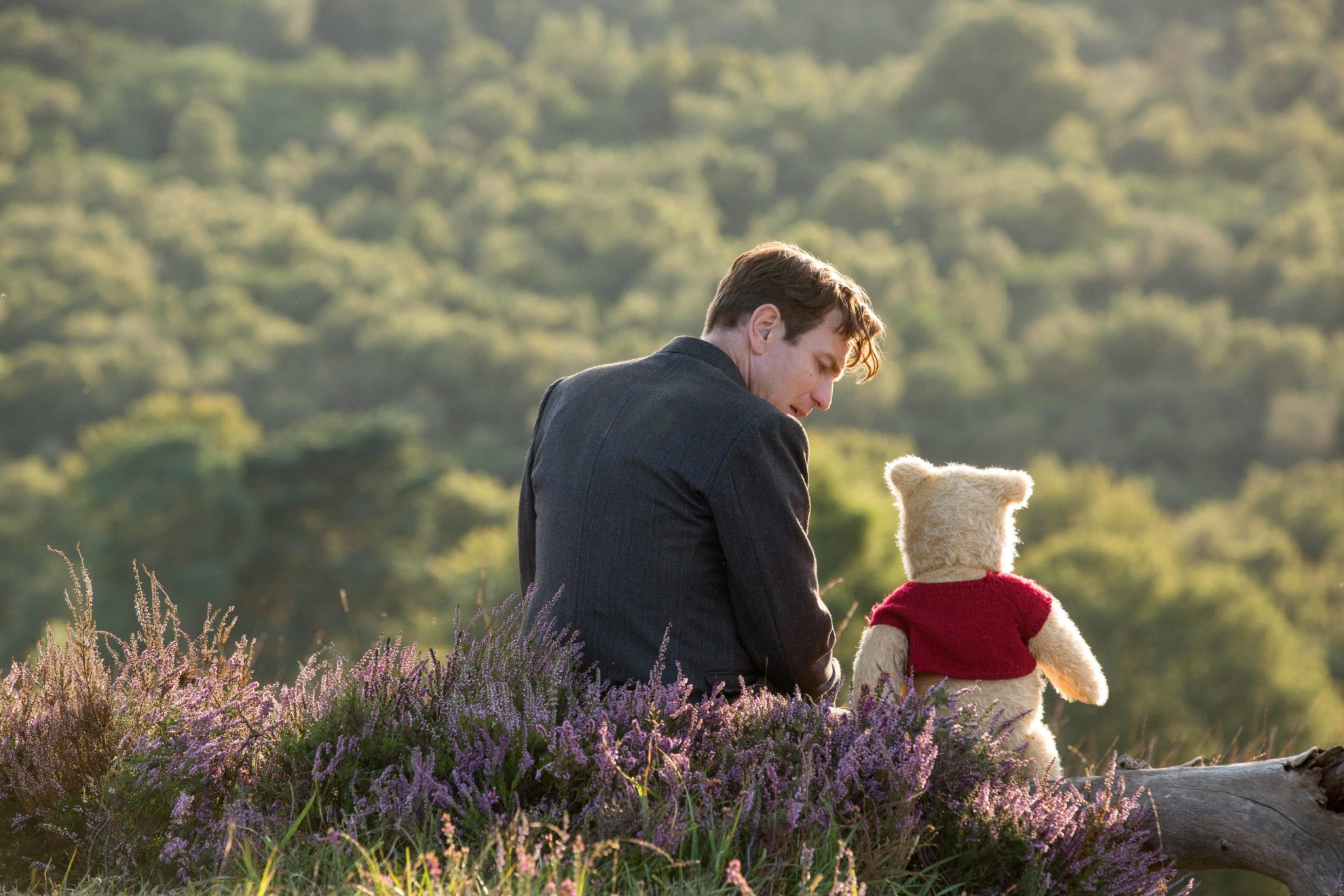 Christopher Robin.html